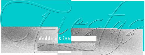 Fiestas Wedding and Events